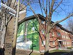 Habitations Jeanne-Mance 34.jpg