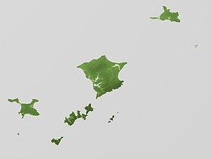 北方領土問題の位置(100x100内)