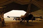 Haboob in Iraq DVIDS114075.jpg
