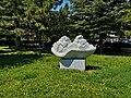 Hacettepe Üniversitesi, Beytepe Kampüsü, 2020 06.jpg