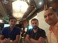 Hackathon atr Wikimania 20180718 211945 (15).jpg