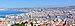 Hafen von Marseille-Notre Dame de la Garde.jpg