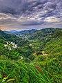 Hagdan-hagdang Palayan ng Banawe (Banaue Rice Terraces).jpg