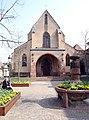 Hagenau-St Nikolaus-14-west-2019-gje.jpg