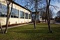 Hahnbach AS 048.jpg