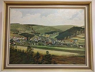 Haiger Seelbach