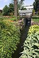 Haines Mill Park 02.JPG
