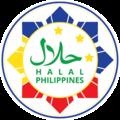 Halal Philippines Logo.png
