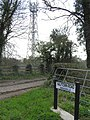 Halftown Road - geograph.org.uk - 156722.jpg