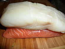 Whitefish Fisheries Term Wikipedia