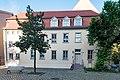 Halle (Saale), Domplatz 7 20170718 001.jpg