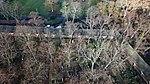 Halle Stadtgottesacker Aerial4.jpg