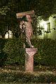 Hallein, Skulptur 02.jpg