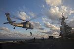 Halloween fast-roping at sea 141031-M-YH418-014.jpg