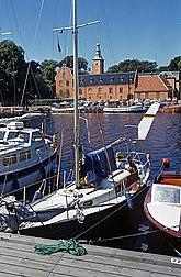 Fil:Halmstads slott - KMB - 16001000015194.jpg