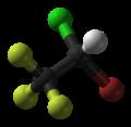 Halothane-3D-balls.png