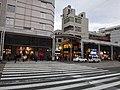 Hamanomachi - panoramio (8).jpg