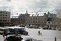 Hamar, Hedmark, Norway (6230612545).jpg