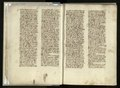 Hamburg, Staats- und Universitätsbibliothek, Cod. germ. 1, fol. 008r.pdf