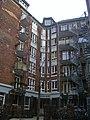 Hamburg-Neustadt, Hamburg, Germany - panoramio (31).jpg