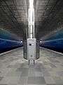 Hamburg - U-Bahnhof Überseequartier (13219337864).jpg