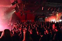 Hamburg Metal Dayz - Fans 01.jpg