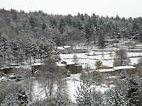 Hameau de Valouze.JPG