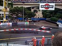 Hamilton Monaco 2008.jpg