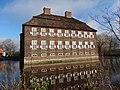 Hamm, Germany - panoramio (2601).jpg