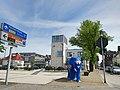 Hamm, Germany - panoramio (4800).jpg