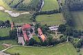 Hamm, Schloss Oberwerries -- 2014 -- 8812.jpg