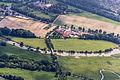 Hamm, Werries, Hof Freisfeld -- 2014 -- 8803.jpg