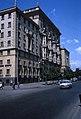 Hammond Slides Moscow 138.jpg