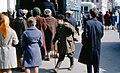 Hammond Slides Moscow 1964 11.jpg