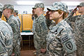 Hand Over- Turn Over ceremony at Camp Bondsteel 141023-A-TG291-002.jpg