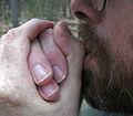 Hand whistle 3.jpg