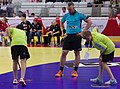 Handball-WM-Qualifikation AUT-BLR 081.jpg