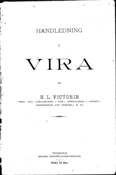 File:Handledning i vira.djvu
