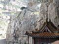 Hanging Monastery 18.JPG
