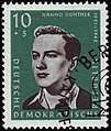 Hanno Günther-stamp.jpg