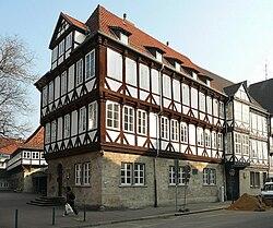 Hannover Burgstrasse 23.jpg