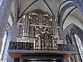 Hannoversch Münden Orgel (2).jpg