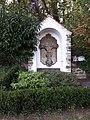 Hanns Koren Grab, St. Bartholomä.jpg