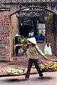Hanoi street vendor.jpg