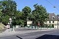 Hans-Leinkauf-Platz Busschleife.jpg