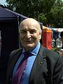 Hanwell Carnival 2011 Stephen Pelham Pound 4128.jpeg