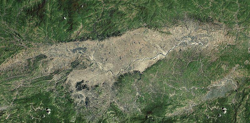 Hanzhong District.jpg
