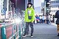 Harajuku Fashion Street Snap (2017-11-11 18.34.13 by Dick Thomas Johnson).jpg