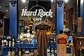Hard Rock Cafe Moscow 04.jpg