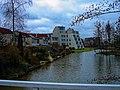 Harderwijk - Drielanden - Muziekpad - View South.jpg